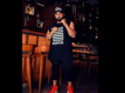 Yo Yo Honey Singh S Classic Song In Jabariya Jodi
