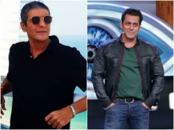 Chunky Pandey Become Salman Show Bigg Boss 13 Confirmed Contestant
