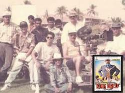 Jackie Shroff Remembers Hrithik Roshan Used To Babysit Tiger Shroff