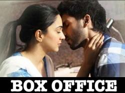 Kabir Singh Box Office Third Weekend Crosses 250 Crore In Days