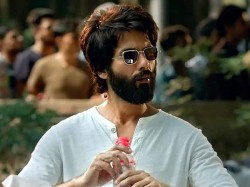 Shahid Kapoor Kabir Singh Beats Dangal And Sanju On 4th Weekend