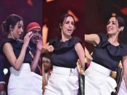 Malaika Arora Dance On Anarkali Disco Chali Dance India Dance Video