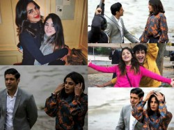 Zaira Wasim To Not Be A Part Of The Sky Is Pink Promotions