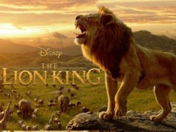 The Lion King Full Movie Leaked Online On Tamilrockers To Download