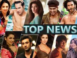 Bollywood Viral News Of The Week Top Bollywood News In Hindi