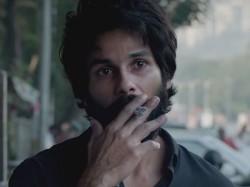 Shahid Kapoor Defends Kabir Singh After Weeks Of Silence