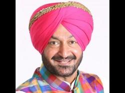 Singer Malkit Singh Interview For Gud Nal Ishaq Mitha Song Remake