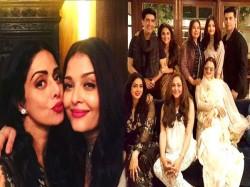 Sridevi Birth Anniversary Look Her Last Birthday Video And Pic