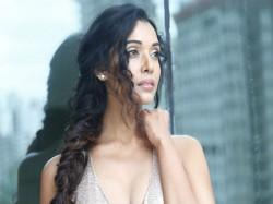 Exclusive Sacred Games 2 Fame Anupriya Goenka Talks About Joureny Salman Much More