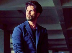 Shahid Kapoor S Statement I Feel New To The Club Misconstrued By A Reputed Magazine