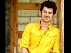 Karan Deol Interview For Pal Pal Dil Ke Paas
