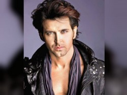Hrithik Roshan Gets Three Movies Offers After Super 30 Success