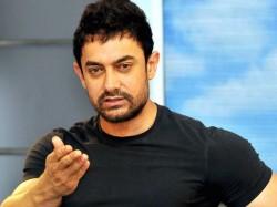 Aamir Khan Shoot Lal Singh Chaddha Film At 100 Location Read Detail