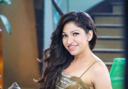 Singer Tulsi Kumar S Exclusive Interview