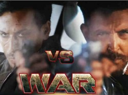 War Film Preview Watch Or Not Hrithik Roshan Vs Tiger Shroff Film