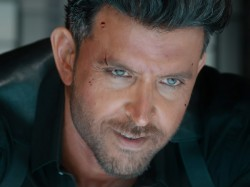 Hrithik Roshan Highest Grossing Movies War Enters The Top 3