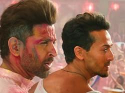 War Week 1 Box Office Collection Crosses 200 Crore