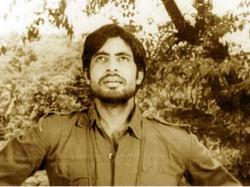 Amitabh Bachchan Birthday How Amitabh Bachchan Got His First Bollywood Film