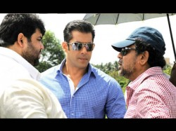 Anees Bazmee Says He Will Work With Salman Khan Very Soon
