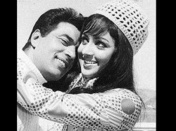 Hema Malini Tuns 71 Know Intresting Facts And Some Unseen Pic With Dharmendra