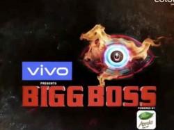 Bigg Boss 13 Day 16 Full Episode Live Written Update