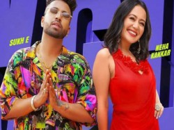 Punjabi Singer Sukhe Exclusive Interview