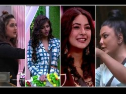 Bigg Boss 13 Day 12 Preview Video Elimination Special Between Nominated Contestant