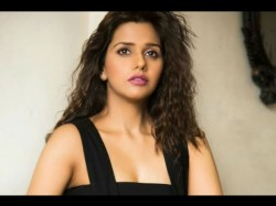Bigg Boss 13 First Eliminated Contestant Dalljiet Kaur Exclusive Interview Said I M Not Fake