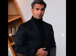 Kasautii Zindagii Kay 2 Mister Bajaj Karan Singh Grover Gets Farewell From Team