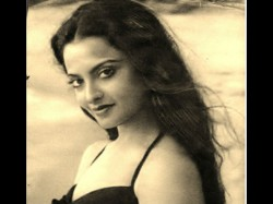 Happy Birthday Rekha Rare Facts And Revelation About The Actress