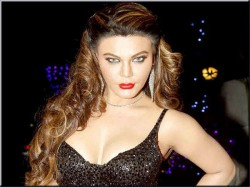 Here Read Rakhi Sawant Property And Income Detail
