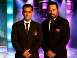 Salman Khan Bodyguard Shera Salary Will Shock You