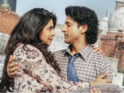 The Sky Is Pink Movie Review And Rating Priyanka Chopra Farhan Akhtar