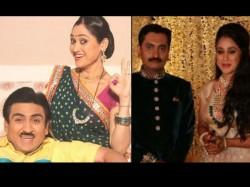 Taarak Mehta Ka Ooltah Chashmah Disha Vakani Take Time For Comeback Husband Mayur Pandya Reply