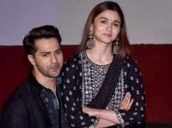 Box Office Report 2019 Kalank To Pal Pal Dil Ke Pass List Of Flop Films