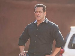 Salman Khan Interview I Would Like To Give Full Credit To The Fans For The Success Of Dabangg 3