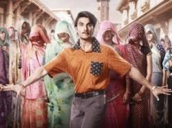 Director Divyang Thakkar Share Experience Of Jayeshbhai Jordaar Movie