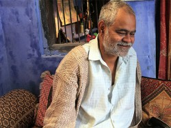Sanjay Mishra Interview Shahrukh Khan Is Doing What Government Should Do For Cinema