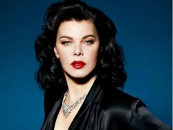 Hollywood Actress Debi Mazar Tests Positive For Covid 19