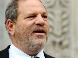 Hollywood Actor Convicted Rapist Harvey Weinstein Tests Positive For Corona Virus