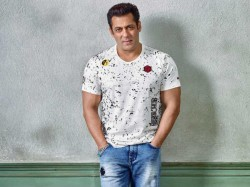 Salman Khan Box Office Records Till Now Analysis