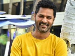 Happy Birthday Prabhudeva Know His Box Office Hits And Flops