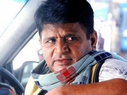 Ghoomketu Actor Raghubir Yadav Exclusive Interview People Have Started Giving Attention To Good Work