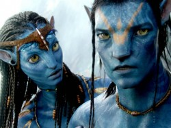 James Cameron Avatar Sequels To Cost More Than Rs 7500 Crore