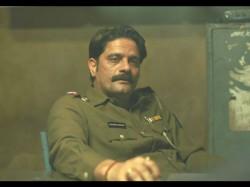 Exclusive Paatal Lok Actor Jaideep Ahlawat Army Dream How Became Actor