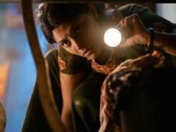 Choked Paisa Bolta Hai Review Rating Netflix Anurag Kashyap Movie On Demonetization