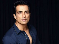 Sonu Sood Exclusive Interview On Migrant Initiative My Intention Was That I Wont Let Them Walk