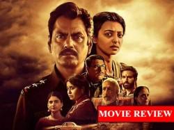 Raat Akeli Hai Movie Review And Rating Nawazuddin Siddiqui Radhika Apte Netflix
