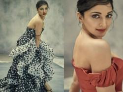 Birthday Girl Kiara Advani Bold Hot Photos You Never Watch