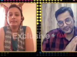 Exclusive Mukesh Chhabra Talks About Working On Dil Bechara After Sushant Singh Rajput S Demise